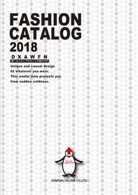 2018 AW FASHION CATALOG.jpg