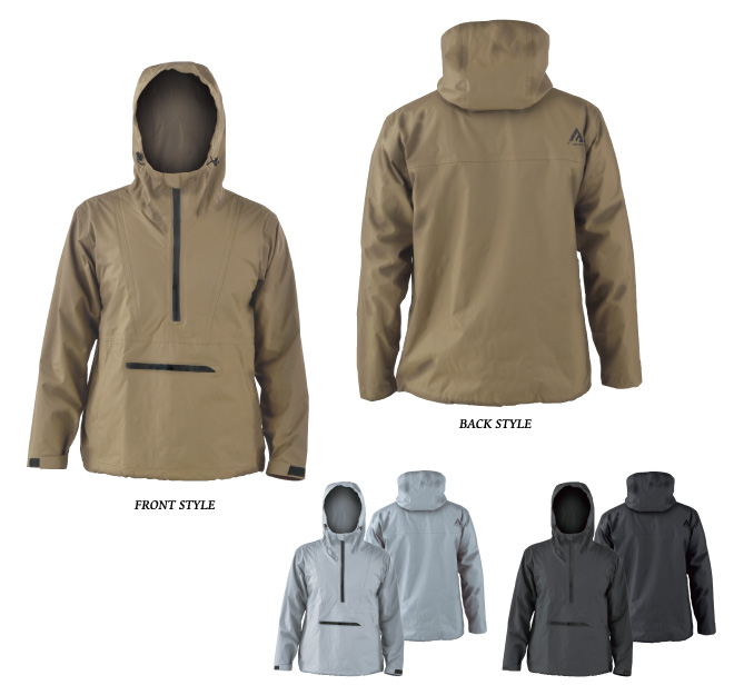 FUBAR-jacket.jpg