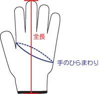 kids_hand.jpg
